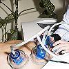 Прессотерапия - один из методов лимфодренажа