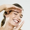 Уход за кожей: ежедневные процедуры для красивого лица