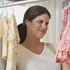 Многоплодная беременность - какие опасности таит в себе вынашивание двойни?