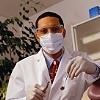 Туберкулез - полное выздоровление не гарантировано