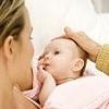 Геморрой после родов: главное - профилактика