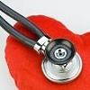 Сердечная недостаточность - когда сердце не справляется с работой