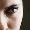 Вакуумный аборт - малотравматичен, но все же опасен