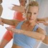 Аэробика: польза аэробных упражнений