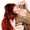 Уход за волосами: элементарные правила и правильное питание