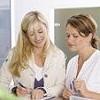 Биопсия шейки матки - не стоит предполагать худшее