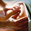 Классический массаж: главное - это руки