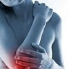 Лечение суставов - какой из методов наиболее эффективен?