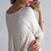 Воспаление седалищного нерва - предупреждаем пока не поздно