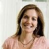 Пременопауза - еще один этап в жизни женщины