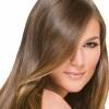 Укрепление волос - как защититься от негативного воздействия?