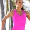 Как убрать жир с живота – тренируем организм правильно реагировать
