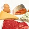 Белковая пища - сколько белков нам нужно для жизни?