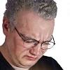 Инфаркт миокарда - самый грозный диагноз