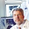Аденома предстательной железы - как помочь мужчине?