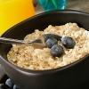 Десять продуктов, которые помогают контролировать аппетит