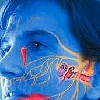 Лицевой нерв: когда лицо теряет симметрию