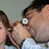 Что делать, если заложило ухо - нужно выяснить причину