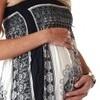 Анемия беременных - почти обыденность