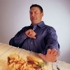 Питание при гастрите - пощадите свой желудок