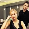 Первые сигналы разрыва: когда бить тревогу?