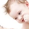 Единовременное пособие при рождении ребенка - кто кому и сколько должен