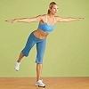Как убрать галифе: что лучше - упражнения, массаж или липосакция?