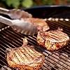 Мясная диета - подойдет не всем