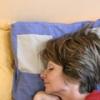 Лечение бессонницы - медикаментозное или терапевтическое?