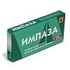 Импаза - гомеопатия поможет при мужских проблемах