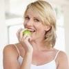 Как набрать вес - придется потрудиться