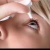 Капли для глаз - как их использовать правильно?