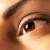 Синдром сухого глаза - как повысить качество жизни