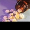 Антибиотики - помогут ли они вам в обозримом будущем?