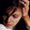 Полипы в матке - результат нарушения гормонального фона