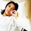 Лечение гастрита - долго и сложно