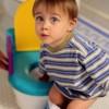 Глисты у детей - если черви съедают изнутри