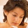Гастрит - сразу несколько расстройств желудка
