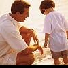 Методы воспитания детей - дрессируем или убеждаем?