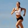 Бег для похудения - основные правила