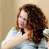 Восстановление волос: поможет правильный уход