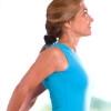 Упражнения на растяжку - будьте предельно осторожны