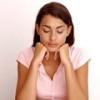 Низкокалорийная диета - серьезный удар по здоровью