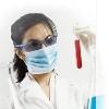 Лишай - не только инфекционное заболевание