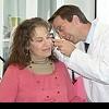 Неврит лицевого нерва - если перекосило лицо
