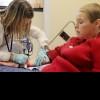 Лечение рака - трудно, но необходимо