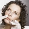 Контурная пластика при помощи гелей - безопасна и эффективна