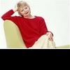 Постменопауза - можно ли ее контролировать?