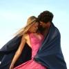 Как доставить мужчине удовольствие? - достижение гармонии между инь и янь