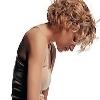 Влагалищное кровотечение в период менопаузы - когда месячные неожиданно возвращаются